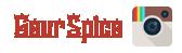 spice-insta