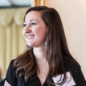 Kristin Keuhlen