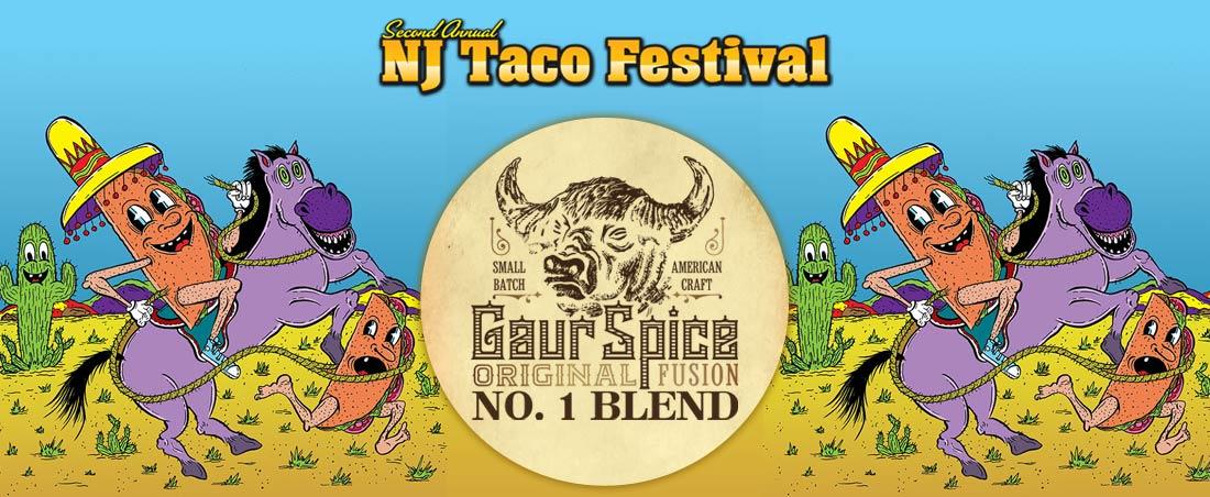NJ_Taco_Festival_2016_spice