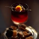 feeling-bullish-cocktail
