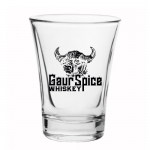 clear-shot-glass-1.7-oz