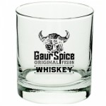 gaur-spice-11oz-whiskey-glass