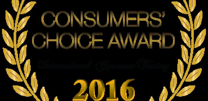 SIP award gold  2016