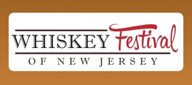 WHISKEY FESTIVAL OF NEW JERSEY